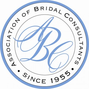 Association of Bridal Consultants